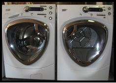 Clothes Washer Repair Guide