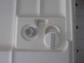 Dishwasher Detergent Dispenser Repair Guide