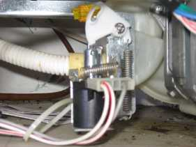 GE Dishwasher Not Draining Repair Guide on ge appliances schematic diagram, ge microwave schematic diagram, ge washing machine schematic diagram, ge oven schematic diagram, lg washing machine schematic diagram, kenmore dishwasher schematic diagram, ge dishwasher wiring schematic, ge dishwasher silverware basket replacement, ge dryer parts diagram, ge dishwasher door schematic diagram,