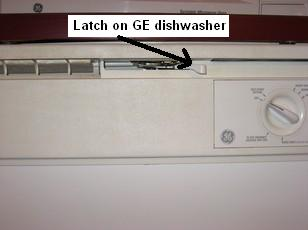 Dishwasher Not Running Repair Guide