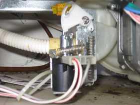 Ge Dishwasher Not Draining Repair Guide